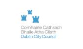 dublin council