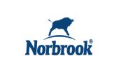 norbrook