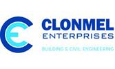 clonmell