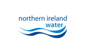northern ireland water